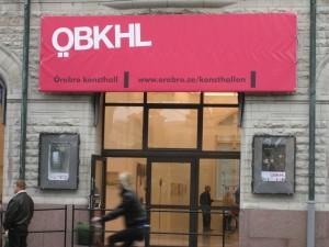 sevärdhet i Örebro